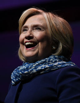 <b>Hillary Clinton Speaking Tour, Sydney</b><br>Selection of 24 items