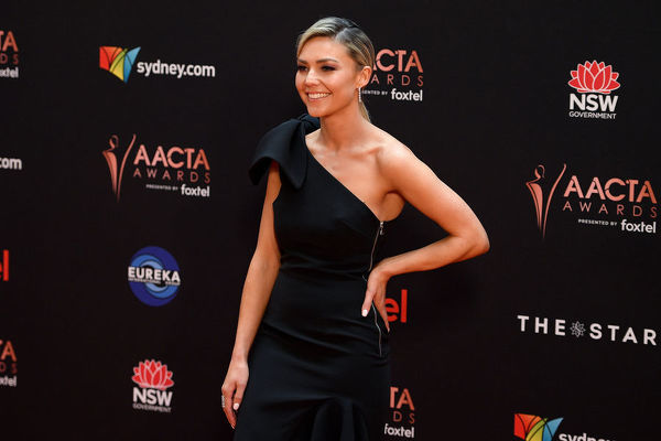 2019 AACTA AWARDS