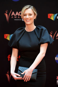 entertainment/2019 aacta awards