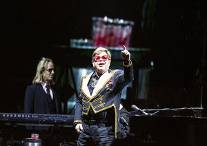 entertainment/sir elton john farewell yellow brick road tour